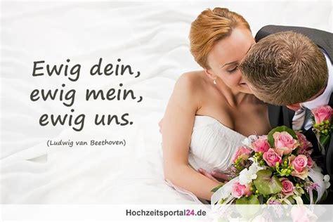 Spr Che Zur Hochzeit by Die Sch 246 Nsten Liebesspr 252 Che Lasst Euch Inspirieren