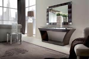 small entryway console table furniture console table design small entryway console