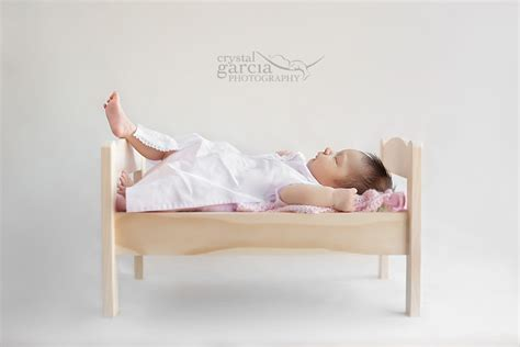 wooden doll bed pdf diy wooden baby doll bed download wooden excavator plans woodproject
