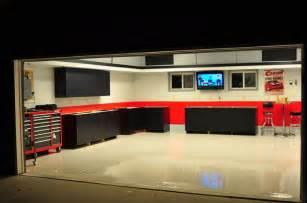 Man Cave Garage Paint Ideas » Ideas Home Design