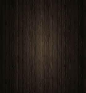 Incredible dark wood panels ipad 243166 home design ideas