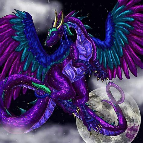 128 best images about dragons on pinterest dragon art
