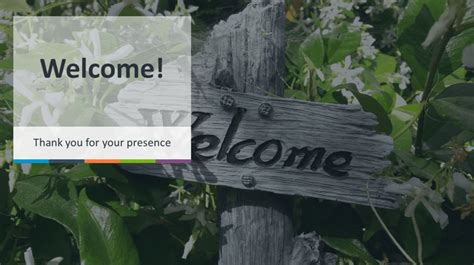welcome powerpoint template st 246 rre multipurpose powerpoint template