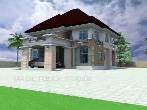 3 Bedroom Duplex Designs In Nigeria by Duplex Nigeria Joy Studio Design Gallery Best Design