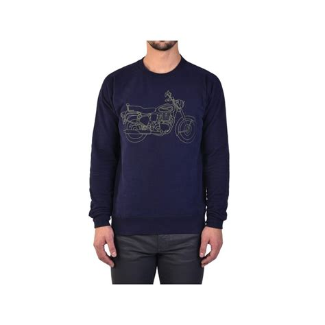 bullet for my sweater bullet sweater blue