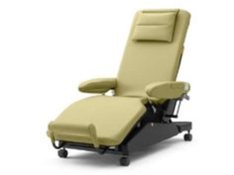 Chemotherapy Chairs For Infusion by Dialysis Chairs And Weights On