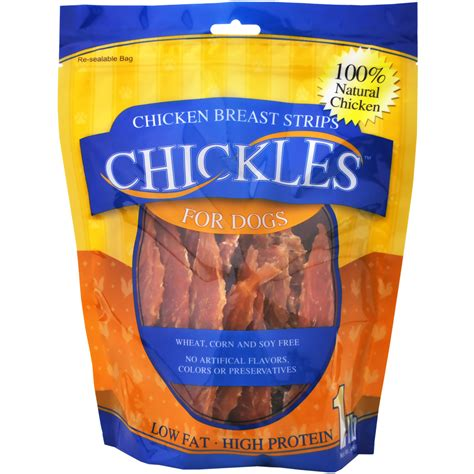 chicken for dogs chicken and duck treats for dogs