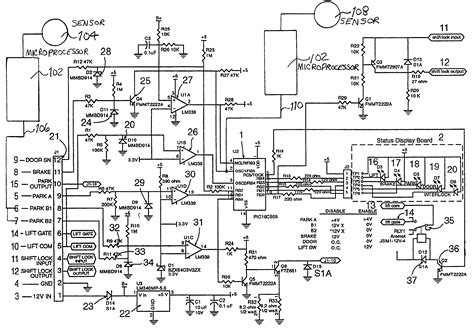 whelen cs240 wiring diagram wiring diagram