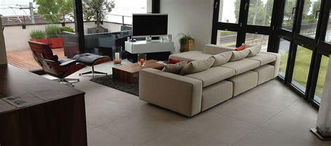 keramik scheune wohnzimmer bilder keramik und natursteinplatten f 252 r k 252 che bad oder