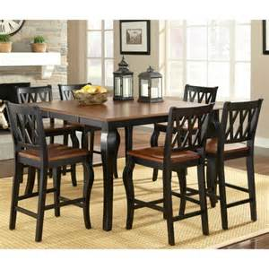 dining room sets costco marceladick