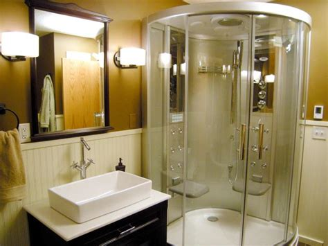 amazing bathroom remodels 10 amazing before and afters of bathroom remodels page 3