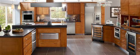 Kitchen And Appliance Specialists by Asap Plumbing Llc We Fix And Install All Plumbinh In The