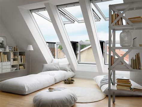 garage schlafzimmer umbau dachboden ausbauen dachausbau ideen bauen de