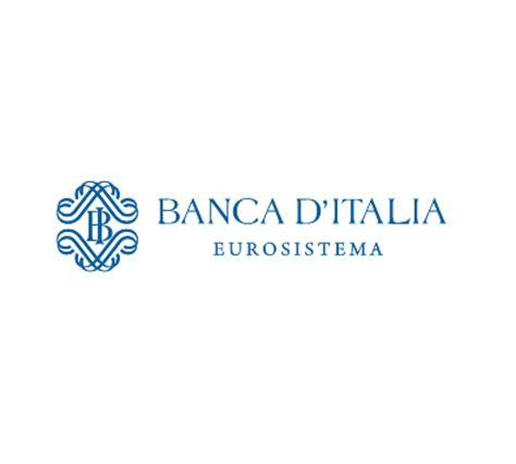 d italia logo credito d italia a novembre prestiti al settore