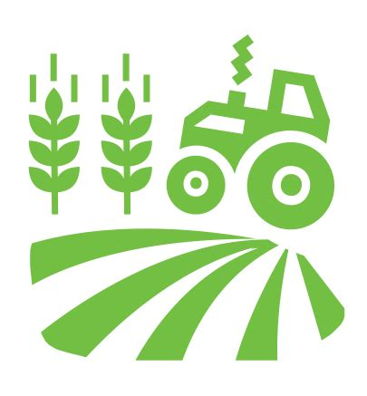 agriculture clipart agriculture png picture hq png image freepngimg