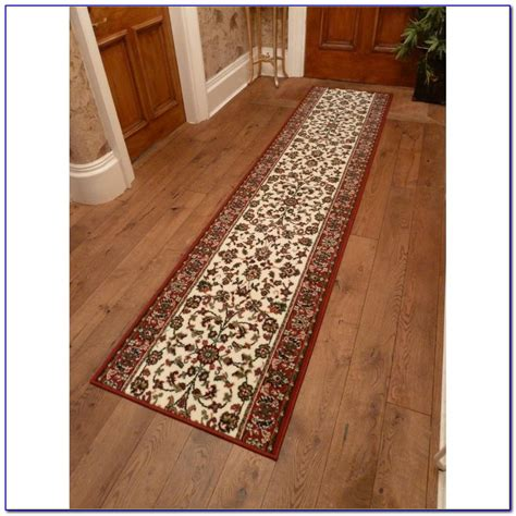 Rug Runner For Hallway by Carpet Runners 25 Best Ideas About Staircase Runner On Stair Runners Hallway Carpet