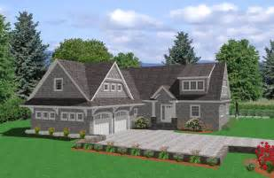 pics photos cape cod home plans design style remodel renovation group