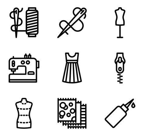 fashion pattern png 301 fashion icon packs vector icon packs svg psd png