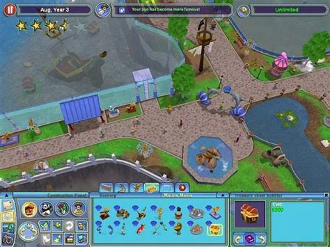 full version zoo tycoon download zoo tycoon 2 game free download full version for pc
