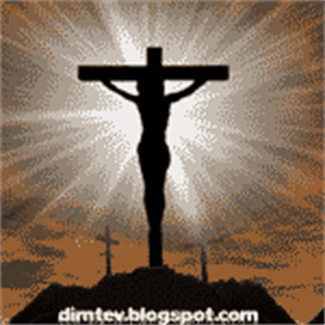 wallpaper bergerak kristen animasi dp display picture bbm bergerak jumat agung