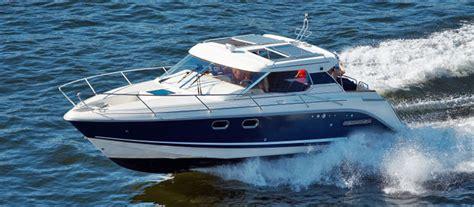 boat motors insurance motor boat insurance 171 all boats