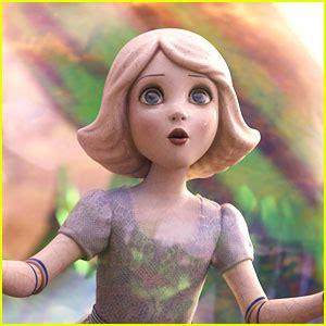 the china doll from oz china doll arnoldandbird