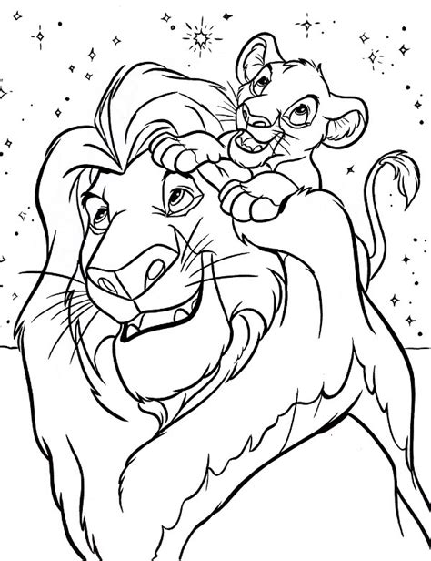 coloring pages kickin it disney kickin it free coloring pages