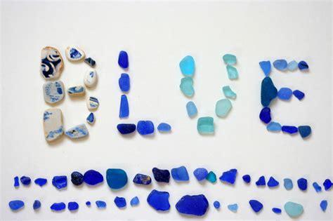 blue glass miscellaneous photos sarala s photoblog