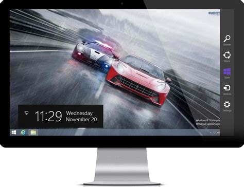 download expo themes for windows 7 need for speed rivals theme for windows 7 with hd racing