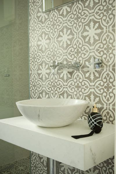 encaustic tile bathroom 17 best ideas about moroccan bathroom on pinterest moroccan tiles moroccan tile