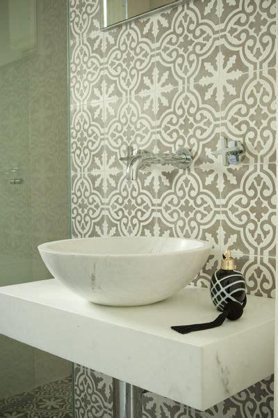 moroccan tile bathroom 17 best ideas about moroccan bathroom on pinterest moroccan tiles moroccan tile