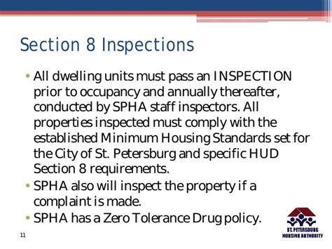section 8 program requirements hud section 8 housing requirements 28 images minimum