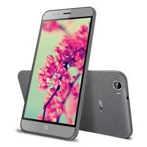 Buy intex cloud swift dual sim 4g lte mobile at lowest price in india