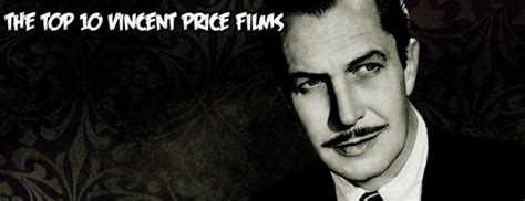 10 Great Vincent Price Films Every Horror Fan Should See