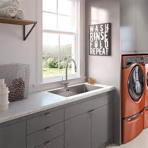 wilsonart white carrara 4924 laundry room