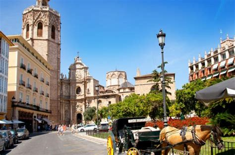 3374 Spain 1978 Monumental Buildings the 10 best things to do in zaragoza 2018 with photos