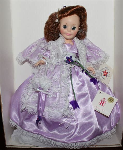 royal house of dolls 54 best images about dolls royal house of dolls on pinterest royal house scarlett
