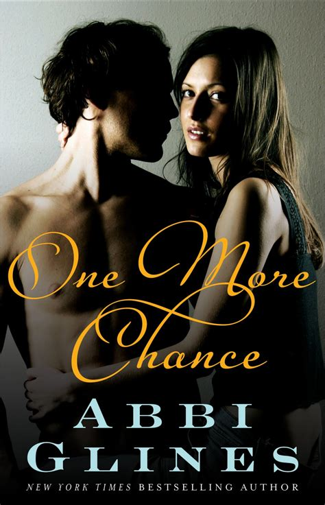 one chance books cover reveal giveaway one more chance chances 2 by