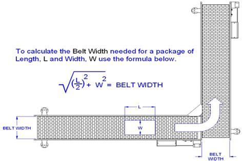 Drawing 90 Degree Autocad by 90 Degree Turn Conveyor Modular Conveyor Systems