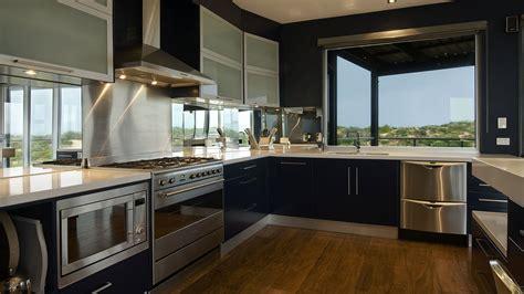 Cheap Kitchen Cabinet Refacing 100 Cheap Kitchen Cabinet Refinishing Home Kitchen Cabinet Free Standing Kitchen Cabinets