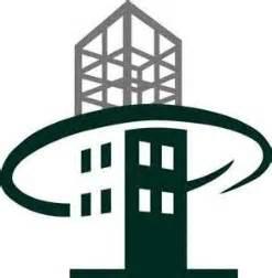 best 25 logo construction ideas on pinterest logo