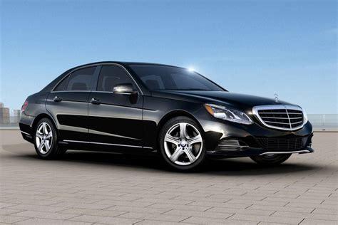 2014 e class mercedes mercedes car news mercedes car news
