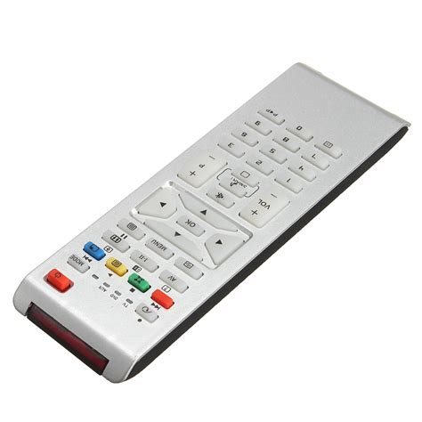 Lu Led Philips Remote Universal Remote For Philips Tv Led Dvd Aux Rc