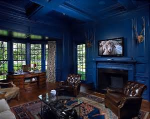 Game Room Furniture And Accessories - blue color decoration ideas for living room small design ideas