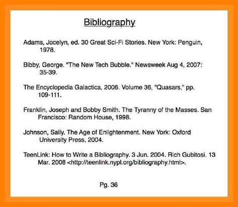Bibliographic Essay Format by Protect Letters Just Another Site