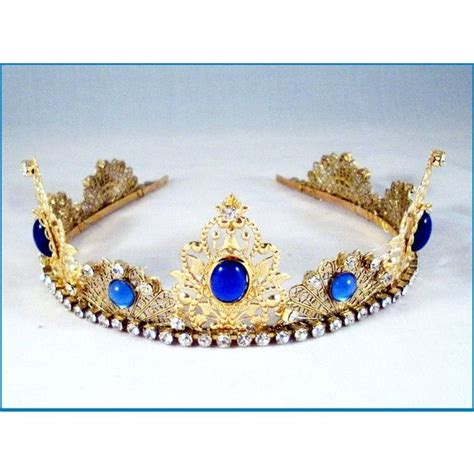 1000 images about renaissance jewelry on 16th 1000 images about on 16th century