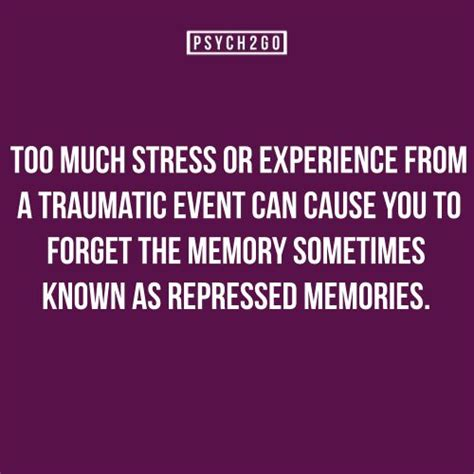 memory warp how the myth of repressed memory arose and refuses to die books 17 best ideas about repressed memory on