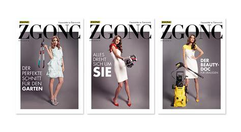 Säuren Im Haushalt 5171 by Was Kann Zgonc F 252 R Die Frauen Tun Reichl Und Partner