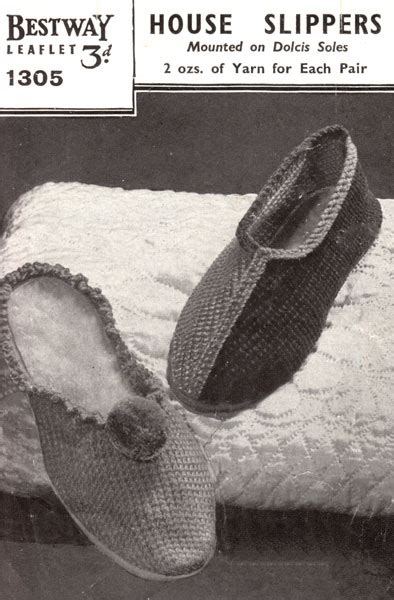 knitted house slippers pattern knitted socks and slippers knitting patterns