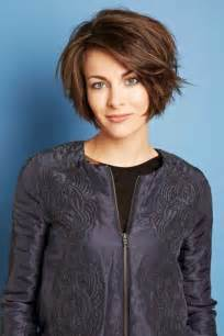 bob frisuren wenig haar 21 sweet hairstyles for your shaped hair